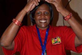Kenya wins big for innovation at continental fete