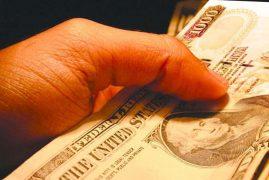 Kenyans wire back Sh1trn in offshore bank accounts