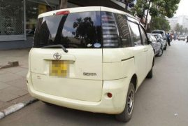 Beware! Kenyans lose cash in online car deal scam