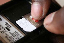 Cybersecurity firm Kaspersky raises flag on SIM fraud