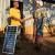 Why the Kenyan government   is not happy with the booming solar business
