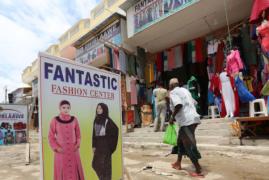 Somalia industries hail resumption of diplomatic ties with Kenya