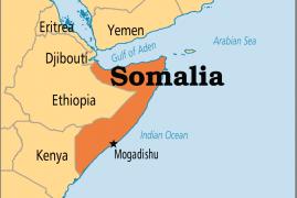 Africa: U.S. Condemns Attacks in Mogadishu