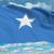 Somalia's $1.4 Billion Debt Cancelled by Paris Club Creditors