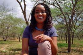 Former CNN host Soni Methu dead at age 34
