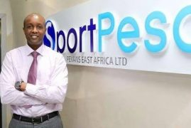 Gambling giant SportPesa's waterloo was confronting government