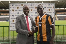 Crisis as SportPesa cancels all local sports sponsorships
