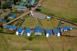 10 Most Expensive Schools In Kenya
