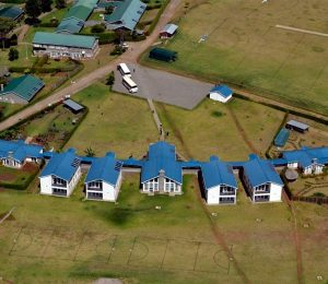 10 Most Expensive Schools In Kenya