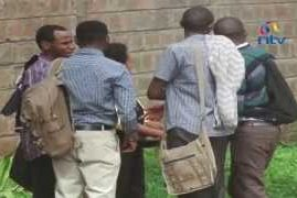 Negligence, poor planning between varsity and police led to deadly drill