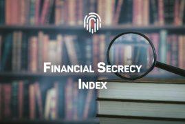 Kenya Ranks Top Tax Haven in Africa- Financial Secrecy Index 2018