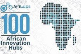 Standard Chartered opens Africa eXellerator innovation hub in Kenya