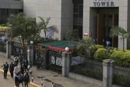 2.1 million Kenyans beat the deadline to file Taxes-KRA