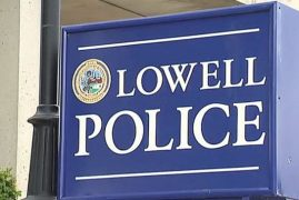 Lowell's Public Safety agencies have seen a surge in opiate overdoses in Lowell