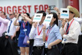 Singapore set to establish trade office in Kenya