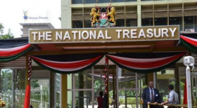 Treasury Restructures Public Debt Management Portfolio