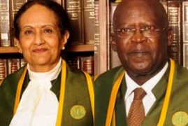 Video:Rawal and Tunoi lose retirement case