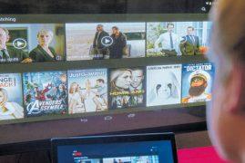 Kenya pay-TV firms set to feel the heat of Netflix launch