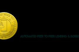 UbaPesa Introduces Peer-to-Peer Borrowing & Lending App in Kenya