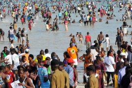 Uganda, US top Kenya's tourist source markets