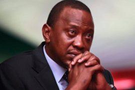 Uhuru Reveals His Biggest Mistake as President
