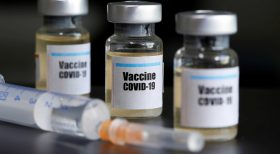 UK secures 2m more doses of Moderna's Covid-19 vaccine