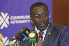 Communications Authority accuses Equity Bank of inflating Equitel numbers