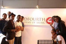 Upper Hill school choir amazingly covers Sauti Sol's hit
