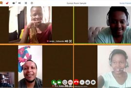 This Kenyan company wants to take on Africa with its new video conferencing platform