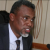 Why DPP Haji is meeting foreign envoys in Kenya