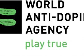 WADA Statement on Kenyan NADO