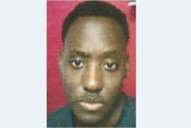 Kenyan-American Man Missing in Woodbridge, New Jersey