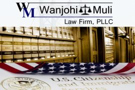 Immigration Law Services in Boston Area
