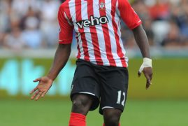 Kenyans abroad shine in major leagues