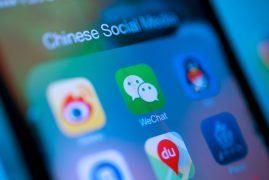 SimbaPay launches Kenya to China payment service via WeChat