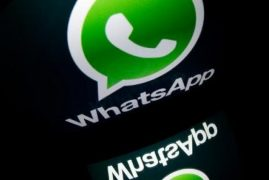 Whatsapp hits 1 billion users, what next ?
