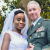 Kenyan Woman Gets Married to American Man She Met on Facebook