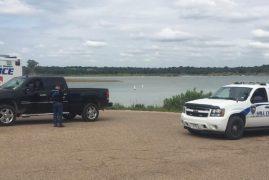 Kenyan Father, Daughter Drown at Lake Whitney in Texas