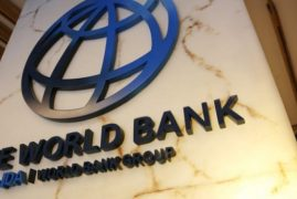 Raising Debt Ceiling Risky, World Bank Warns Kenya